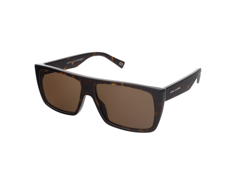 Marc Jacobs Marc Icon 096/S 9N4/70