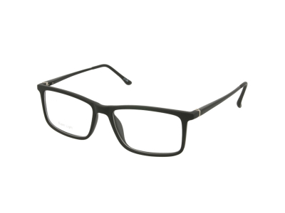 Počítačové brýle Crullé S1715 C1