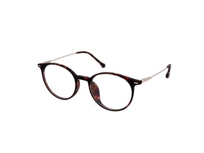 Počítačové brýle Crullé S1729 C3