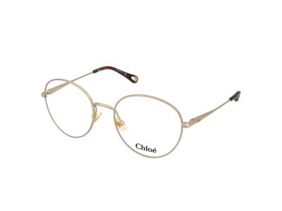 Chloe CH0021O 004