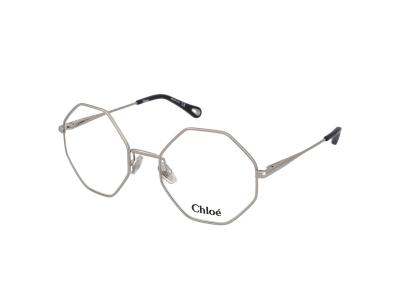 Chloe CH0022O 006