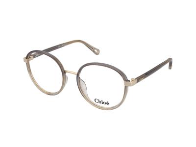 Chloe CH0033O 002