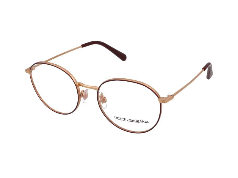 Dolce & Gabbana DG1322 1333