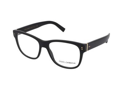 Dolce & Gabbana DG3305 501