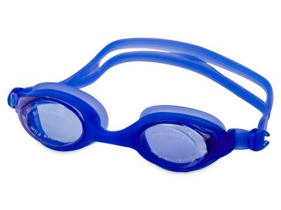 Plavecké brýle Neptun - modré
