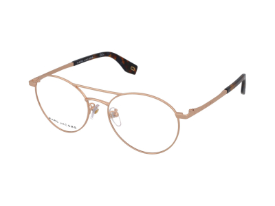 Marc Jacobs Marc 332/F 8HY