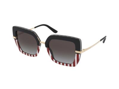 Dolce & Gabbana DG4373 32778G