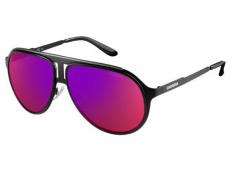 Sluneční brýle - Carrera CARRERA 100/S HKQ/MI