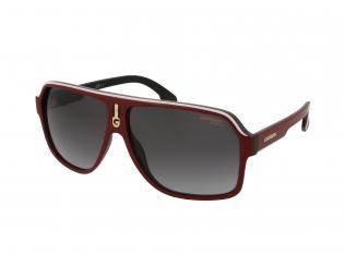 Sluneční brýle Carrera - Carrera Carrera 1001/S 0A4/9O