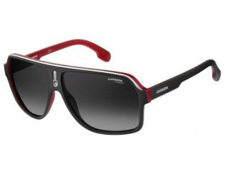 Sluneční brýle Carrera - Carrera CARRERA 1001/S BLX/9O