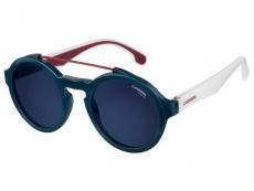 Sluneční brýle - Carrera CARRERA 1002/S 0JU/KU