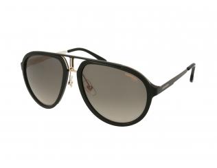 Sluneční brýle Carrera - Carrera Carrera 1003/S 807/PR