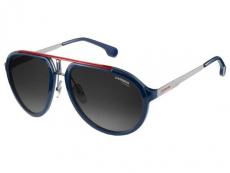 Sluneční brýle - Carrera CARRERA 1003/S DTY/9O