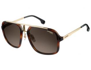Sluneční brýle Carrera - Carrera Carrera 1004/S 2IK/HA
