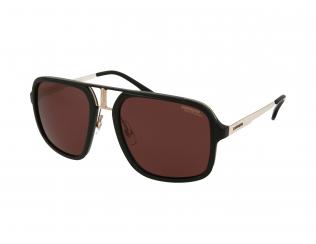 Sluneční brýle Carrera - Carrera Carrera 1004/S 2M2/W6