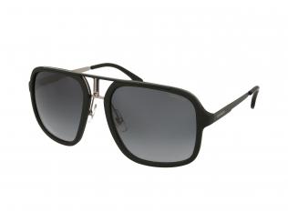 Sluneční brýle Carrera - Carrera Carrera 1004/S TI7/9O