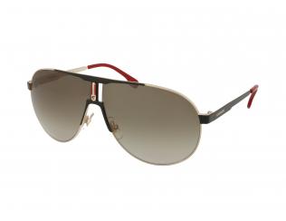 Sluneční brýle Carrera - Carrera Carrera 1005/S 2M2/HA