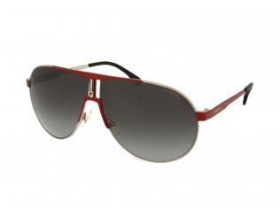 Sluneční brýle Carrera - Carrera Carrera 1005/S AU2/9O
