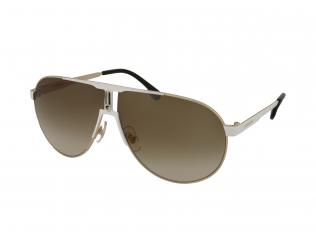 Sluneční brýle Carrera - Carrera Carrera 1005/S B4E/HA
