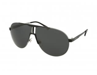 Sluneční brýle Carrera - Carrera Carrera 1005/S TI7/IR