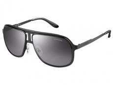 Sluneční brýle - Carrera CARRERA 101/S HKQ/IC