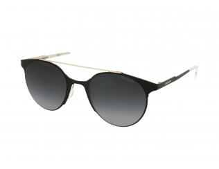 Sluneční brýle Panthos - Carrera Carrera 115/S 1PW/HD