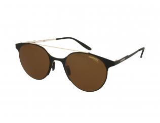 Sluneční brýle Panthos - Carrera Carrera 115/S 1PW/W4