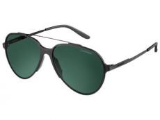 Sluneční brýle - Carrera CARRERA 118/S GUY/D5