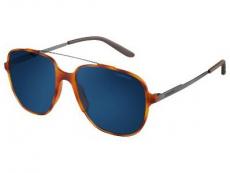Sluneční brýle - Carrera CARRERA 119/S T6L/8F