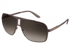 Sluneční brýle - Carrera CARRERA 121/S VXM/HA