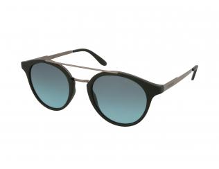 Sluneční brýle Panthos - Carrera Carrera 123/S QGG/NM