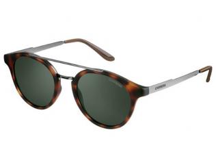 Sluneční brýle - Panthos - Carrera CARRERA 123/S W21/QT