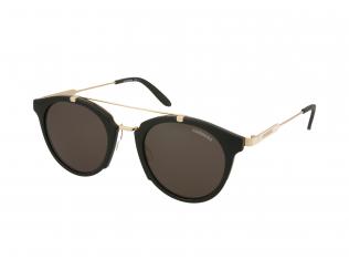 Sluneční brýle Panthos - Carrera Carrera 126/S 6UB/NR