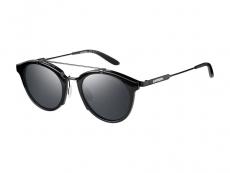 Sluneční brýle - Carrera CARRERA 126/S 6UB/T4