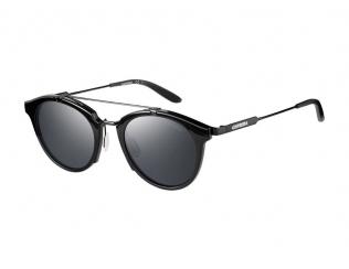 Sluneční brýle - Panthos - Carrera CARRERA 126/S 6UB/T4