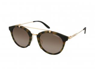 Sluneční brýle Panthos - Carrera Carrera 126/S SCN/HA