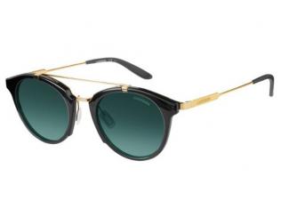 Sluneční brýle - Panthos - Carrera CARRERA 126/S SDF/PL