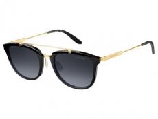 Sluneční brýle - Carrera CARRERA 127/S 6UB/HD