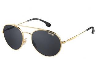 Kulaté sluneční brýle - Carrera CARRERA 131/S J5G/IR