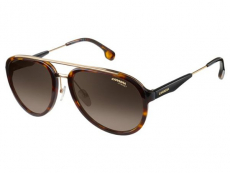 Sluneční brýle - Carrera CARRERA 132/S 2IK/HA