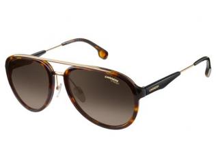 Sluneční brýle Pilot - Carrera CARRERA 132/S 2IK/HA