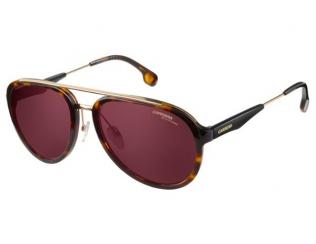 Sluneční brýle Pilot / Aviator - Carrera CARRERA 132/S 2IK/W6