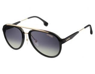 Sluneční brýle - Pilot - Carrera CARRERA 132/S 2M2/PR
