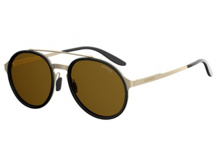 Kulaté sluneční brýle - Carrera CARRERA 140/S AOZ/70