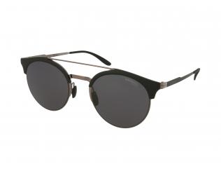 Sluneční brýle Panthos - Carrera Carrera 141/S KJ1/IR