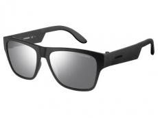 Sluneční brýle - Carrera CARRERA 5002/ST DL5/SS