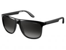 Sluneční brýle - Carrera CARRERA 5003 BIL/9O