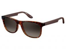 Sluneční brýle - Carrera CARRERA 5025/S 702/HA