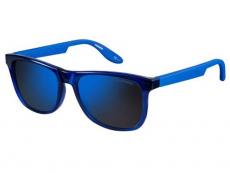 Sluneční brýle - Carrera CARRERA 5025/S 713/XT