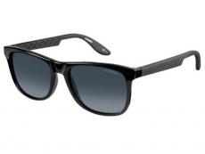 Sluneční brýle - Carrera CARRERA 5025/S BIL/HD